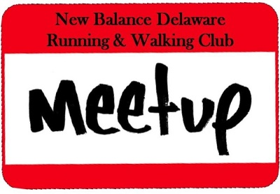 Run Wilmington Meetup