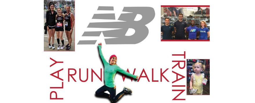 Delaware New Balance stores